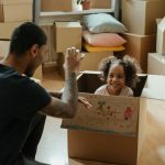 Relocating to Africa with kids? 12 Things you must know before you move.