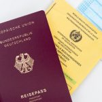 Essential Travel documents for your travel to Africa