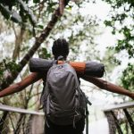 21 Tips for staying safe as a Female Solo Traveller in Africa